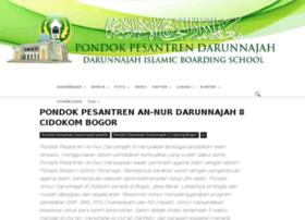 darunnajah-multimedia.com