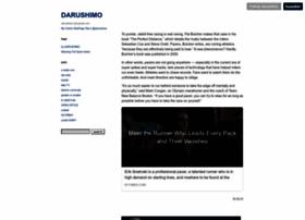 darushimo.com