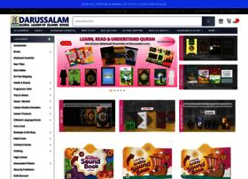 darussalam.com