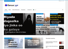 daruur.com