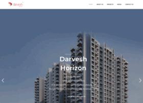 darveshgroup.com