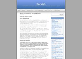 darvish.wordpress.com