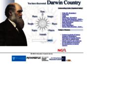 darwincountry.org