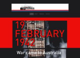 darwinmilitarymuseum.com.au