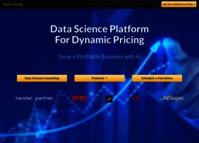 darwinpricing.com
