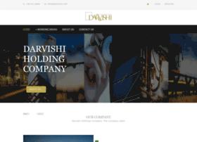 darwishi.com