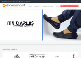 darwismarket.com