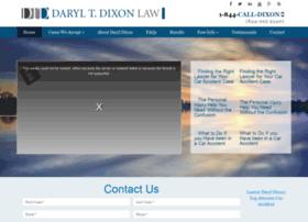 daryltdixonlaw-dev.fosterwebmarketing.com