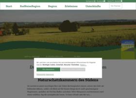 das-allgaeu.de