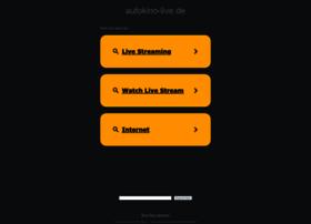 das-autokino.de