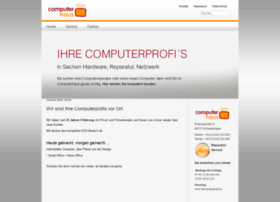 das-computerhaus.de
