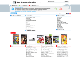 das-download-archiv.de