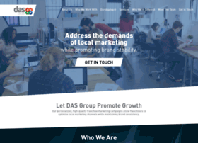 das-group.com