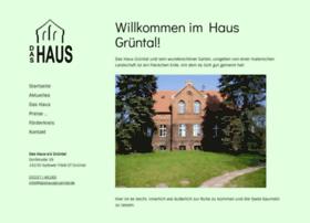 das-haus-gruental.de