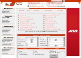 das-kfz-portal.de