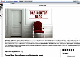 das-kontor.blogspot.de