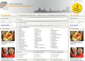 das-kostenlose-branchenbuch-muenchen.de