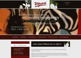 das-myers.de