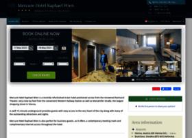 das-president-wien.hotel-rv.com