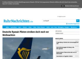 das-reisemagazin.de
