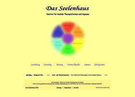 das-seelenhaus.de