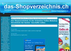das-shopverzeichnis.ch