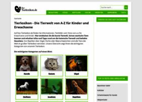 das-tierlexikon.de