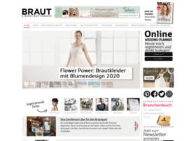 das.braut.net