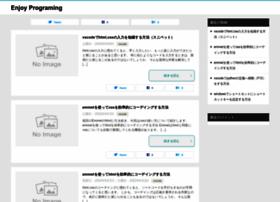dasar-seo.com
