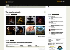 dasauge.com