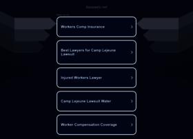 dasaweb.net