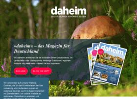 dasbeste-portal.de