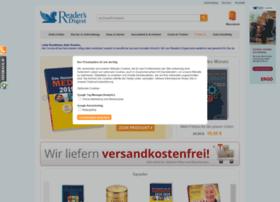 dasbeste-shop.de