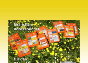 dasbunte-rheinmain.de