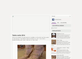 dasdan.blogspot.com.br