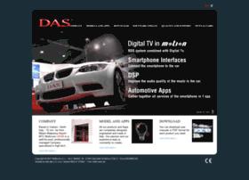 dasdvbt.com