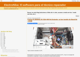 daselec.com.ar