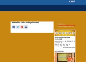 daserste.hr-online.de