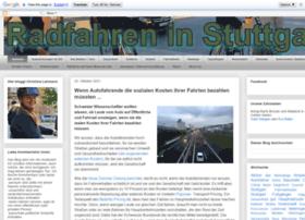 dasfahrradblog.blogspot.de