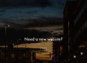 dasfort.com