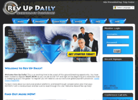dash.revupdaily.com