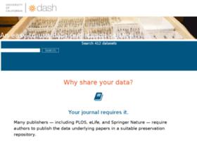 dash.ucop.edu