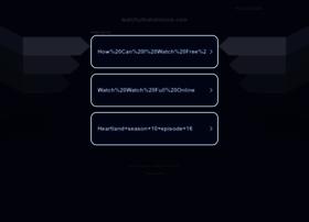 dash.watchultrahdmovie.com