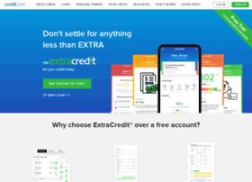 dash01-dev.credit.com