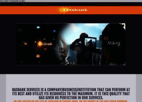 dasharkglobal.com