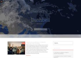 dashbell.com