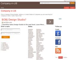 dashboard.admaxnetwork.com