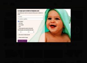 dashboard.babytuto.com