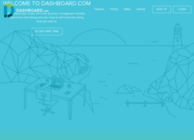 dashboard.com