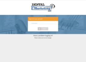 dashboard.dentalmarketing.net